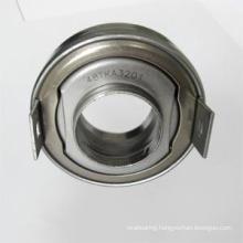 48tk3201 Auto Clutch Release Bearing