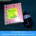 Danfoss Dcl165s Liquid Line Fliter Drier (023Z5033)