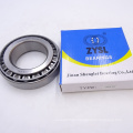 KOYO turbine engine inch taper roller bearing 102949