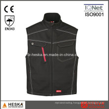Custom Waterproof Multi Pocket Vest