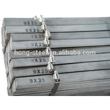 ABS TEST grade 304 304L stainless steel flat bar GRADE 304 304l