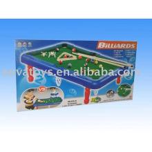 908992565-tênis de mesa jogo de brinquedo do miúdo