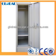 3-точечная система запирания шкафа