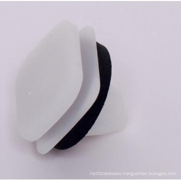 Customised Precision Plastic Accessories