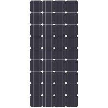 Grade a Solar Panel Factory