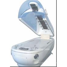 Cápsula del spa del infrarrojo lejano 110-240v