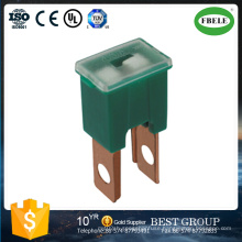 All Fuse Links Auto Fuse Max Fuse High Quality Blade Fuse with Lamp
