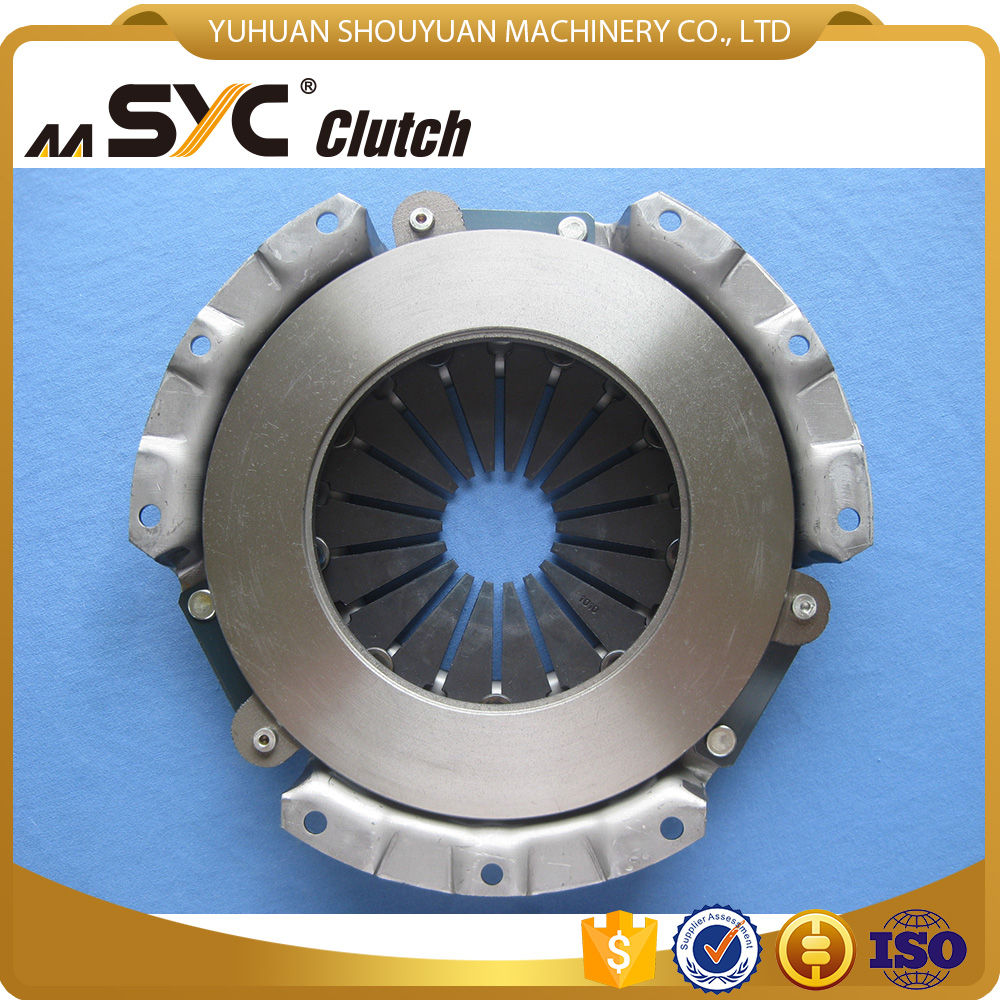 Mitsubishi Clutch Cover Assembly