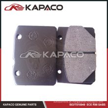 Travão de freio automático para Lada 2101-3501090