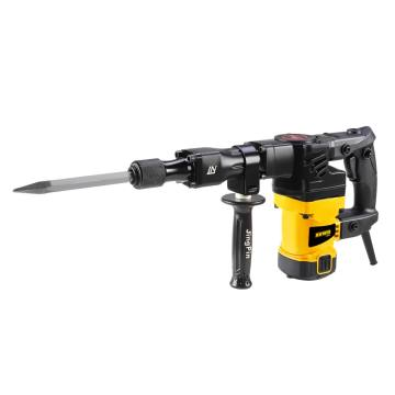 1900W Demolition hammer