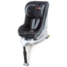 assentos de carro conversível com proteção de impacto lateral