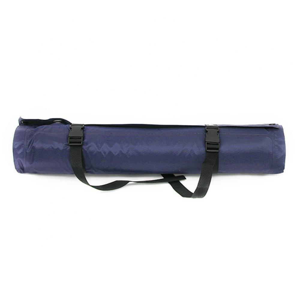 Self Inflating Mat5