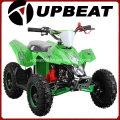 Cheap Toy 49cc Kids Quad Bike Child Quad ATV