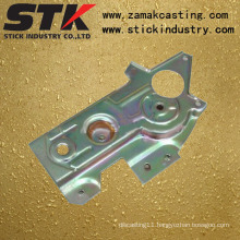 Metal Stamping Part for Auto (STDD-0004)