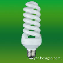 2700K New Fluorescent Light Bulbs  With CE Approved