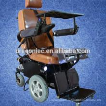 DWSW05 все-лей полуавтомат стоящей коляске