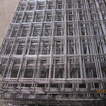 Farm fence iron wire weld mesh sheets