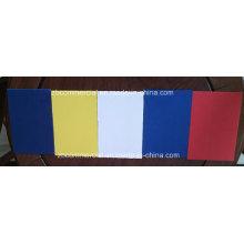 Foam Core Board PVC Foam Board White Hard PVC Foam Sheet PVC Foam Core Board