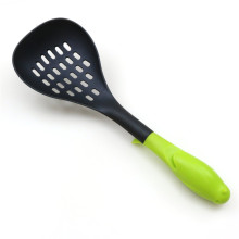 Nonstick Nylon Kitchen Utensil Med PP Handle