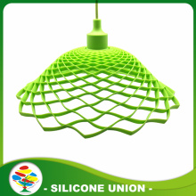 Silicone Pendant Lighting Hanging Lamp