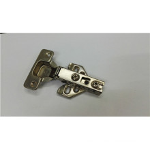 Iron Hinge of Cabinet Door (BG362)