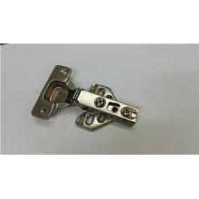 Dobradiça de ferro da porta do armário (BG362)