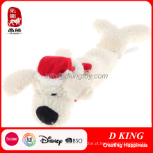 Pet Cães Produtos Soft Toys