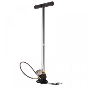 4500 psi high pressure hand pump 3000 psi