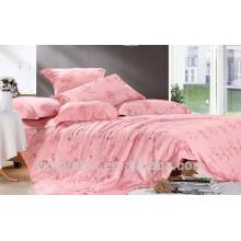 Buen conjunto de ropa de cama de textiles Yinsuo, 4d conjunto de ropa de cama, edredón conjunto de ropa de cama