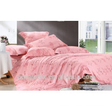 Good bedding set from Yinsuo textile,4d bedding set,quilt bedding set