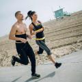 Neopren Magen Schweißgürtel zur Gewichtsreduktion