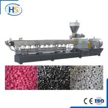 Hergestellt in China Automatische Kunststoffgranulate Pelletizing Machinery