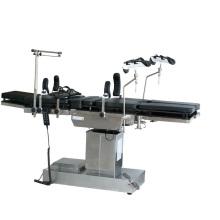 Elektrische Operationstabelle für Chirurgie Jyk-B704