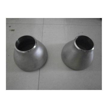 ASME B16.9 1060 Aluminum Reducer Concentric