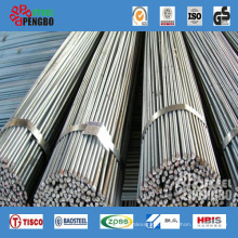 ASTM A615 Defomed Carbon Steel Bar