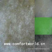 Fake Fur For Car Seat Cover