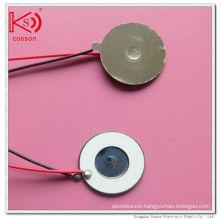 High Quantity and Cheaper Price 8um 5V Atomization Piece