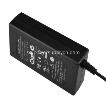 Universal Laptop Power Adapter Switch Adapter 9V8A