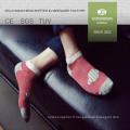 Chaussettes diabétiques Chaussettes automatiques Chaussettes Elite