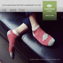 Calcetines para diabéticos calcetín automático para calcetines calcetines al por mayor de élite máquina calcetines de color patrón hombre