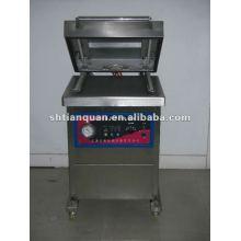 JDZ-400 Single Chamber Vacuum Packing Machine