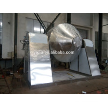 Desiccated powder Vacuum drying machine