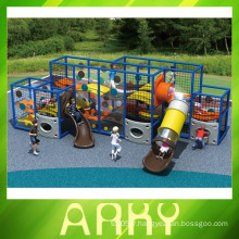 Hot Sell Kids Happy slide Outdoor Fitness Sports