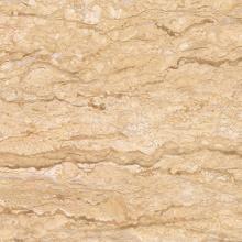 Marmorierung-Grain wasserdicht Vinyl Bodenplatte / PVC Vinyl Plank