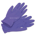Disposable Nitrile Medical Gloves Latex Glove