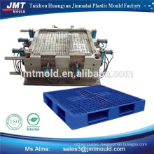 plastic pallet injection molding manfacturer factory price