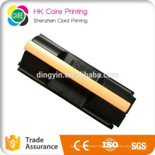 Cartucho de tóner compatible de alta calidad del proveedor de la fábrica para Xerox Phaser 4600/4620/4622 106r01535 106r01536