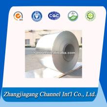 China Good Quality Aluminum Coil