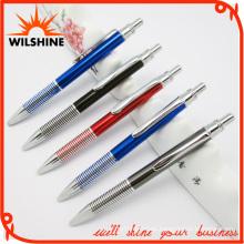 Nuevo bolígrafo de aluminio para el regalo de la promoción (BP0179)