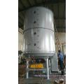 Vacuum Plate Dryer for Pesticide Granular